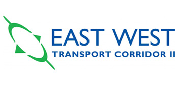 East-West-Transport-Corridor
