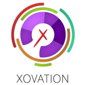 XOVATION