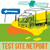 Test-Site-NetPort