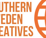 southernswedencreratives